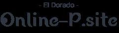 オンラインパチンコ エルドラード(eldorado) 登録方法、入出金、Q&A