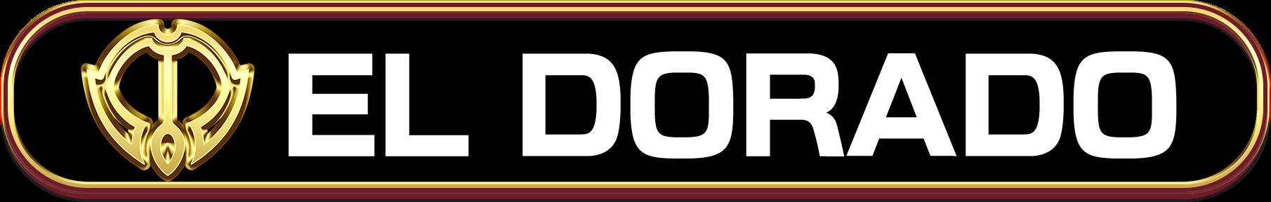 オンラインパチンコ エルドラード(eldorado) 無料プレイ、登録方法、入出金、Q&A